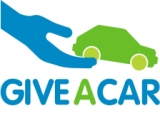 Give-a-car logo